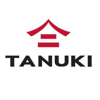 Промокоды и Купоны для Тануки