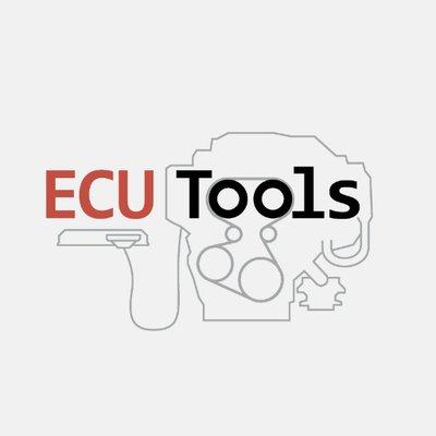 Промокоды и Купоны для EcuTools