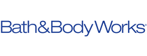 Промокоды и Купоны для Bath & Body Works AE SA KW BH