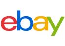 Промокоды и Купоны для Ebay