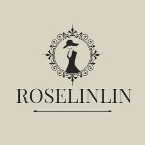 Промокоды и Купоны для Roselinlin WW