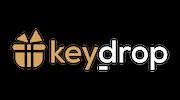 Промокоды и Купоны для Key drop