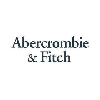 Abercrombie & Fitch картинка профиля
