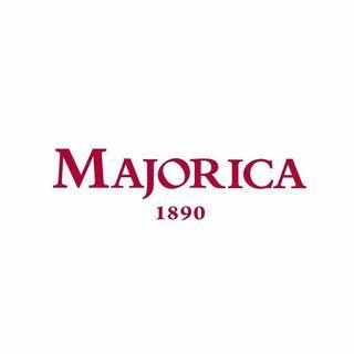 Промокоды и Купоны для Majorica