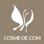 Cosme-de.com картинка профиля
