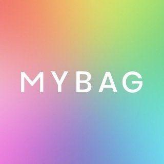 Промокоды и Купоны для Mybag
