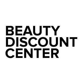 Промокоды и Купоны для Beautydiscount