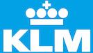 Промокоды и Купоны для KLM Royal Dutch Airlines