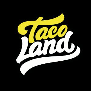 TacoLand картинка профиля