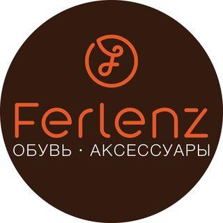 Ferlenz картинка профиля