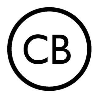 Промокоды и Купоны для CurrentBody