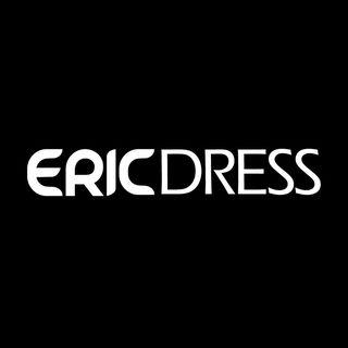 Промокоды и Купоны для Ericdress