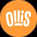 Промокоды и Купоны для Ollis