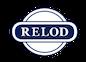Промокоды и Купоны для Relod