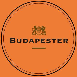 Промокоды и Купоны для Budapester