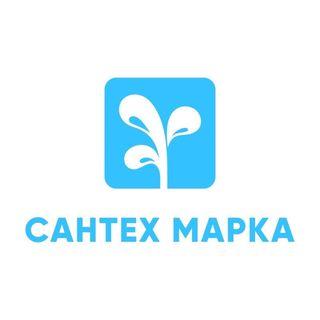 Сантех Марка картинка профиля