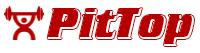 Промокоды и Купоны для PitTop