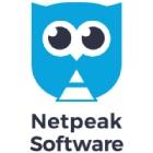 Промокоды и Купоны для Netpeak Software